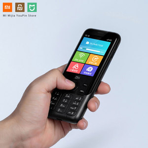 Image 3 - Xiaomi youpin ZMI Z1 4G רשת Wifi רב משתמש בשיתוף נקודה חמה 5000mAh כוח בנק תכונה