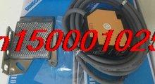 Бесплатная доставка a3g 2mrs фотоэлектрический переключатель
