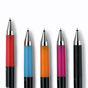 Image 3 - טייס לדפוק ג ל דיו נוסף בסדר כדורי עט מיץ עד 0.3/0.4mm רגיל/מתכתי/פסטל צבעים סט