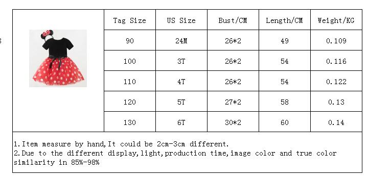 H4e78963d43e243ab9ca767d5e725a920Z Lace Little Princess Dresses Summer Solid Sleeveless Tulle Tutu Dresses For Girls 2 3 4 5 6 Years Clothes Party Pageant Vestidos