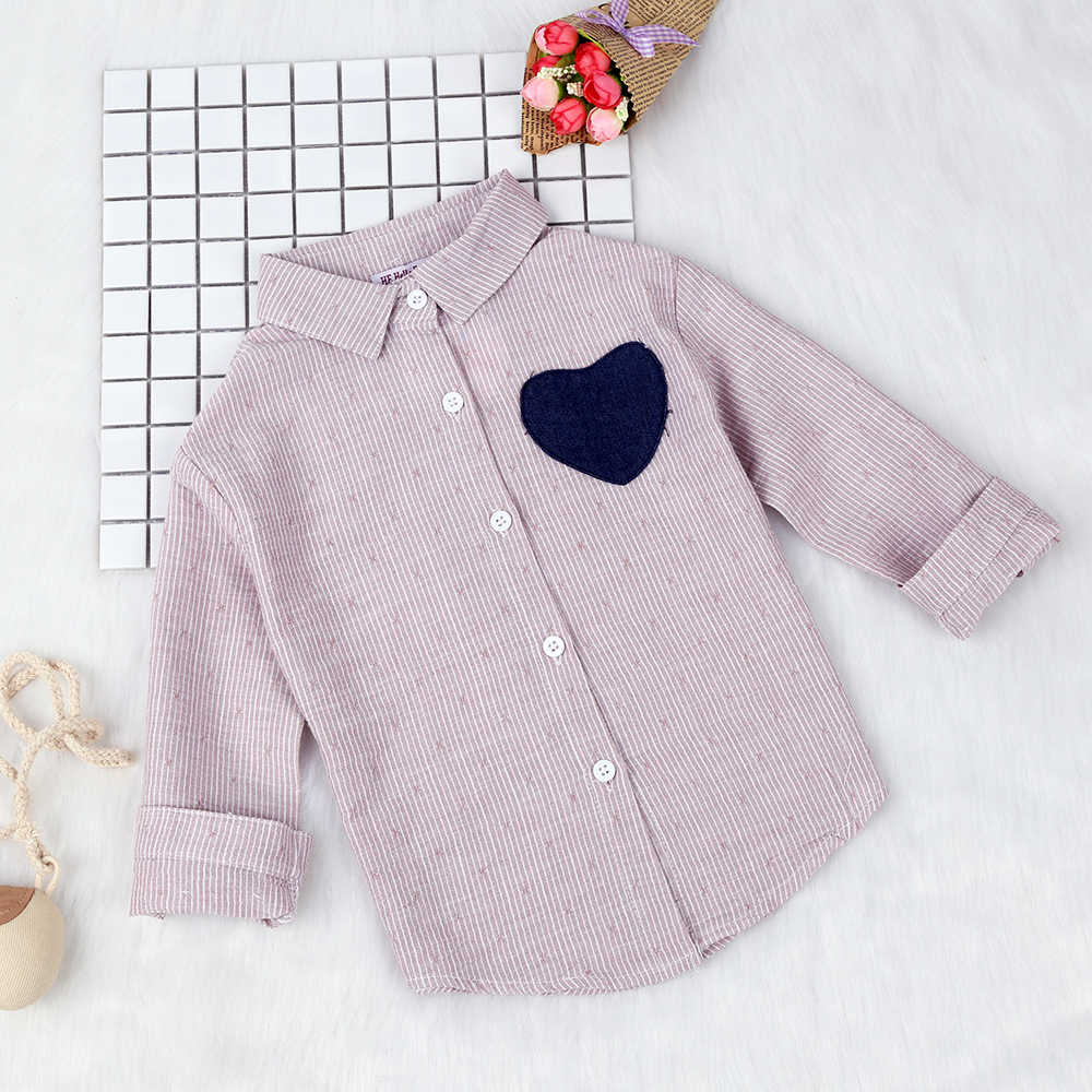 2019 verano hermano gran hermana pequeña hermana de la familia conjunto ropa a juego ropa de aspecto familiar camisa de niño vestidos de niña
