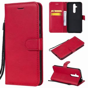 Cases For Nokia 1 3.1 7.1 8.1 Plus Cover Case Leather Wallet Stand Flip Magnetic Closure Phone Bag For Nokia 1plus 3.1plus Coque(China)