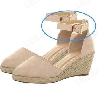 Sandálias femininas sapatos mulher verão mais tamanho