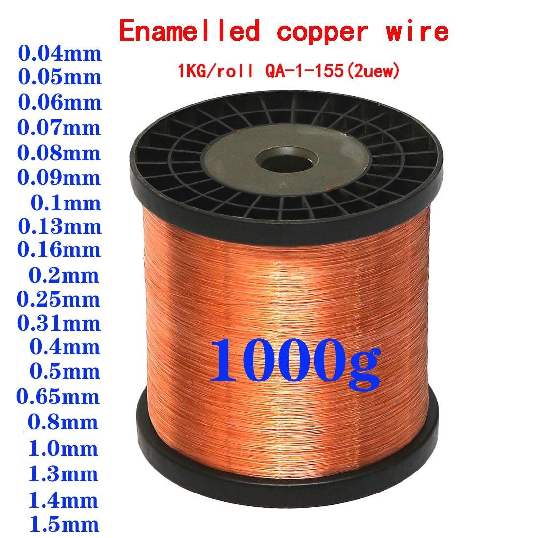 Cheap Fios elétricos
