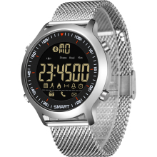 Male Smart Sport Watch Pedometer G Type Shock Outdoor Watches