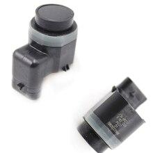 Парковки Сенсор PDC 66209142199 для BMW E70 E71 E72 X5 X6 X3 9142199 радара заднего хода