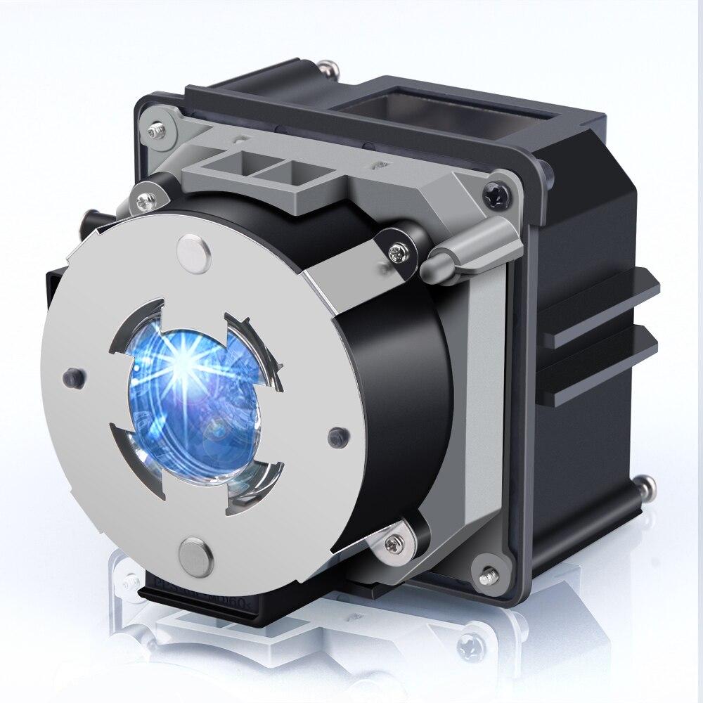 ELPLP93/V13H010L93 pour Epson EB-G7400U EB-G7905U EB-G7800 EB-G7800 Pro G7000W G7100 G7200W G7400U G7500U lampe De Projecteur