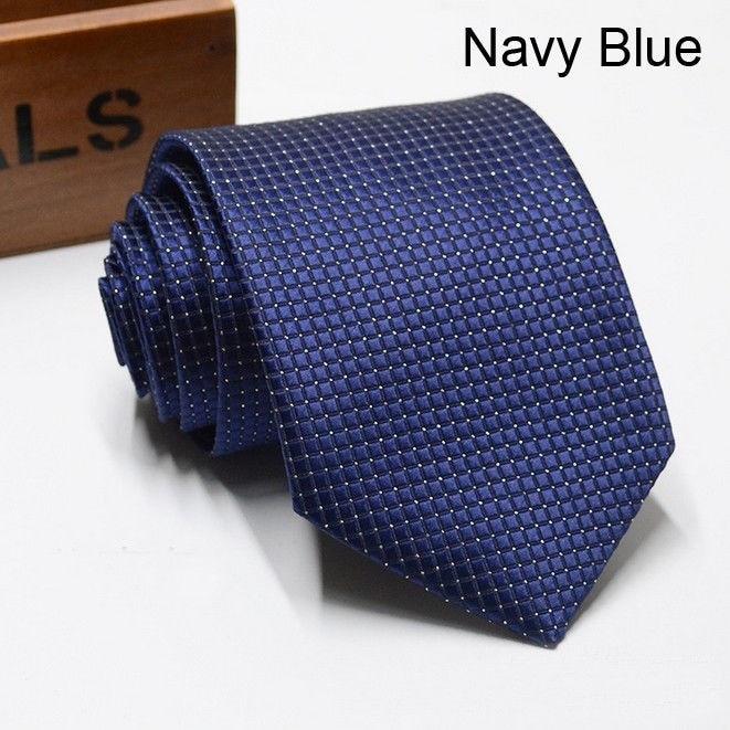 17 Colors Men's Tie Men's Casual Tie Bow Tie Men's Fashion Tie Business Men Tie