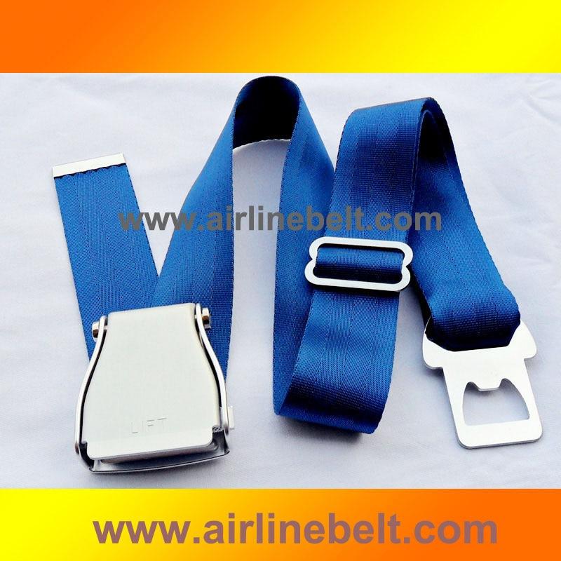 airplane belt-4