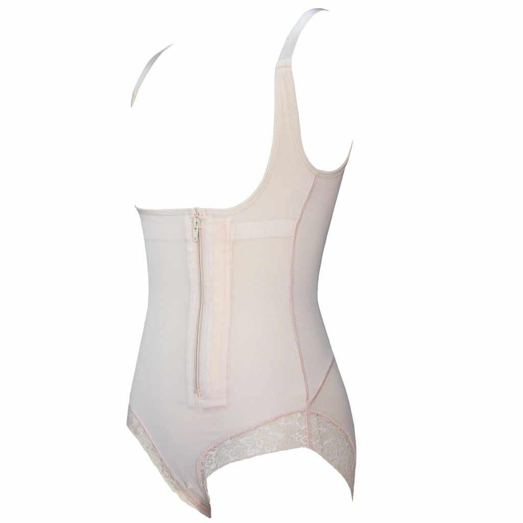Frauen Taille Erhalten Und Lift Hüfte Enge Kleidung Unterwäsche Die Körper Schönheit Korsett Größe S-4Xl Plus Größe Leder Korsett Gürtel z0217