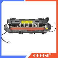 Original Fuser Unit Assy For Samsung SCX 4321 SCX 4321F SCX 4521F SCX 4521FH SCX 4321 4521F Assembly JC96 03414A JC96 03415A