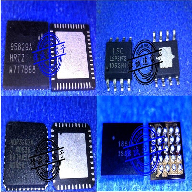 88I1053-NXZ2 MPC8313CVRAFFC R9A06G017GBG MSM8996-1AB M66592FP YMF704B-S S4LN053X01-8030 D810K013BZKB4 D830K023DZKB5