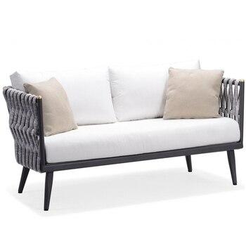 New Outdoor Garden Furniture 2