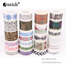 Sale Price.Big discount and Free Shipping Coupon washi tape,Washi tape,watercolor Washi tape for love life