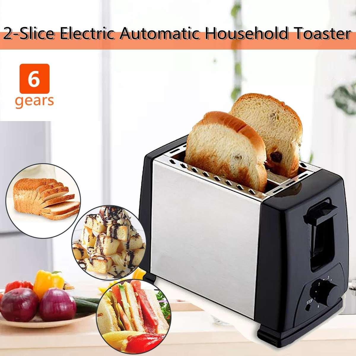 torradeira casa café da manhã fabricante
