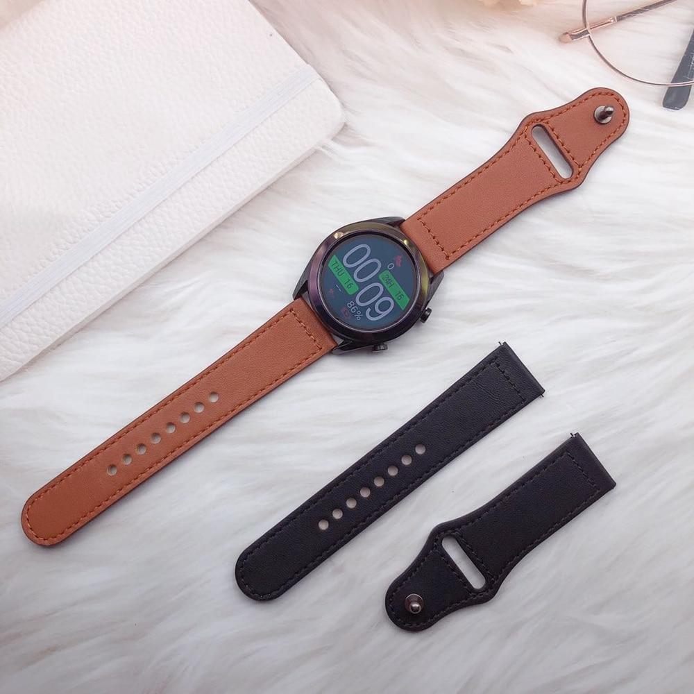 20 мм 22 мм huawei gt 2 pro magic для Samsung galaxy watch active 42 46 47 huami amazfit GTR s Bip 40 мм 44 мм Gear sport S2 S3 Band Ремешки для часов      АлиЭкспресс