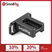 SmallRig BMPCC 4 K Camera Lens Support Metabones Adapter Support for BMPCC 4K Camera 2247