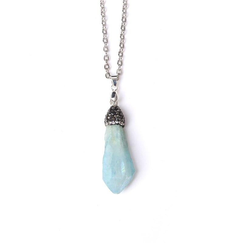 3.Quartz crystal B