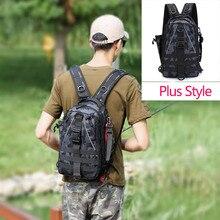 Мужская сумка для груди, походная сумка на ремне, сумка на ремне, дорожная камуфляжная Сумка для кемпинга, поясная сумка, горный велосипед, Blaso Mochila Sport XA839WA