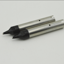 Hot Replacement Soldering Iron Tips for QUICK 900G 16DV1 Lead Free Solder Iron Welding Tools Rework Soldering Station Wholesale quick 203h unleaded soldering station welding machine for lead free soldering