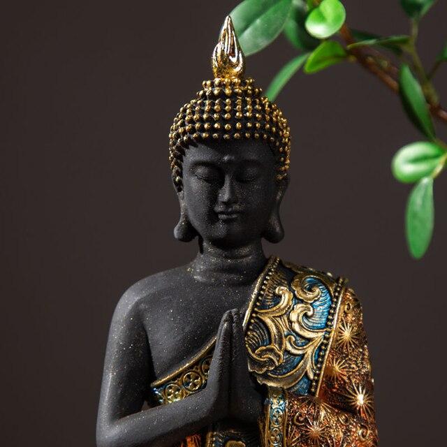 bouddha-assis-thailandais-mudra-du-salut