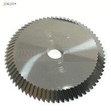 Frez HPP21 (P21) do SILCA DELTA 2000 MC i DELTA PLUS i DELTA 2000 SOFER i DELTA 2000 FS i DELTA 2000 japonia klucz maszyna