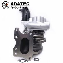 Turbocharger TD025 for Honda CRV Civic T-L15b7 18900-5AA-A01 49373-07011 2SV 2HX