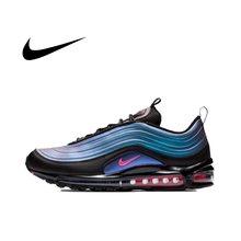 Nike Air Max 97 LX Men's Running Shoes Outdoor Sports