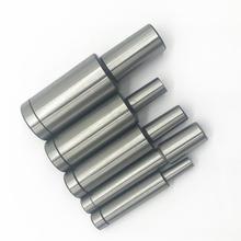 12mm/16mm/18mm/20mm zu B10/B12/B16/B18 JT6 bohrfutter Gerade Griff Pleuel Schaft