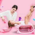 600 Children s shamp...