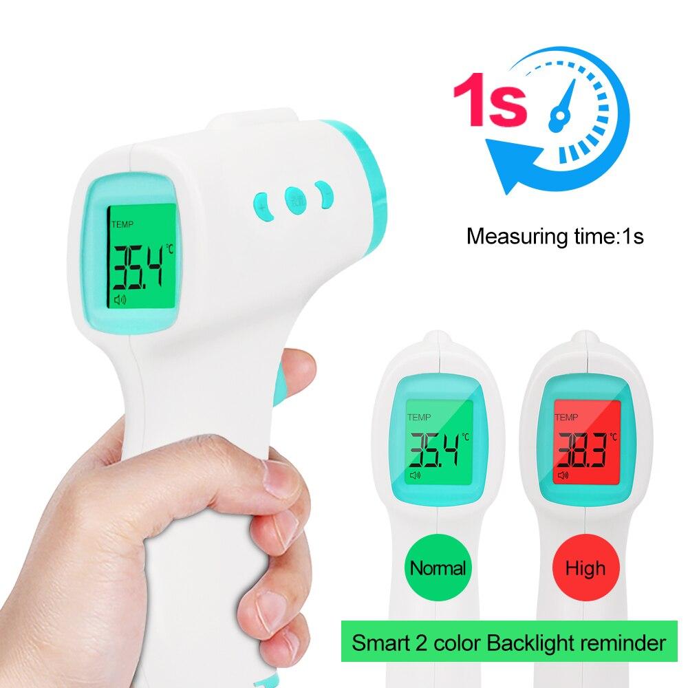 temperatura normal febre adulto