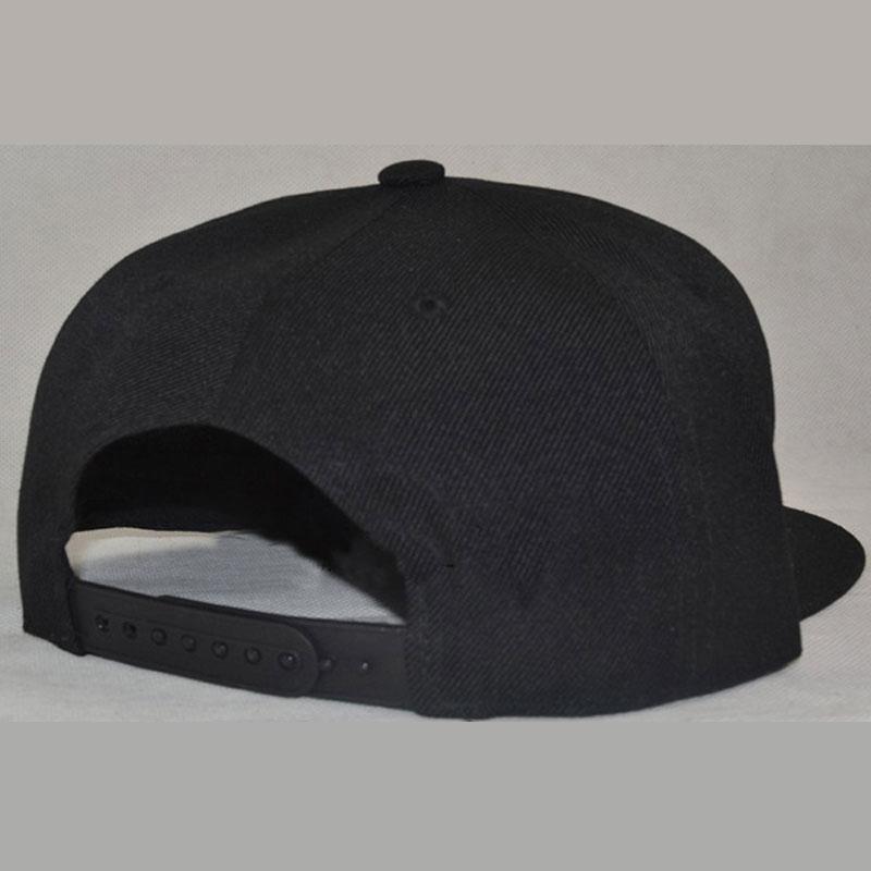 Άνδρες καπέλα καπέλα μπέιζμπολ - Αξεσουάρ ένδυσης - Φωτογραφία 6