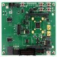 ADZS-UCM3029EZLITE Buy Price