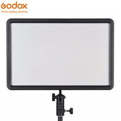 Godox LEDP260C Dimmable 260 LED Video Light with Adjustable Color Temperature 3300K-5600K for DSLR Camera Camcorder