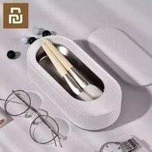 EraClean ultrasonik temizleme makinesi 45000Hz yüksek frekanslı titreşim yıkama her şey