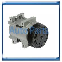 Компрессор авто CO 101630C для Ford Focus 2.0L L4 58138 3S4Z19V703BA YCC133