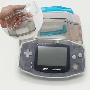 Image 1 - TPU protection shell used by GBA