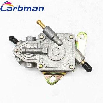 Bomba de combustible Carbman para Polaris Youth RZR 170 2009-2013 0454953 0454395, piezas de repuesto para vehículos todo terreno