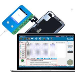 JCID V1 Programmer For iPhone