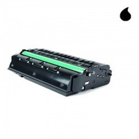 Ricoh sp311 genérico toner preto 3.500 p. (407246)|Cartuchos de toner| |  -