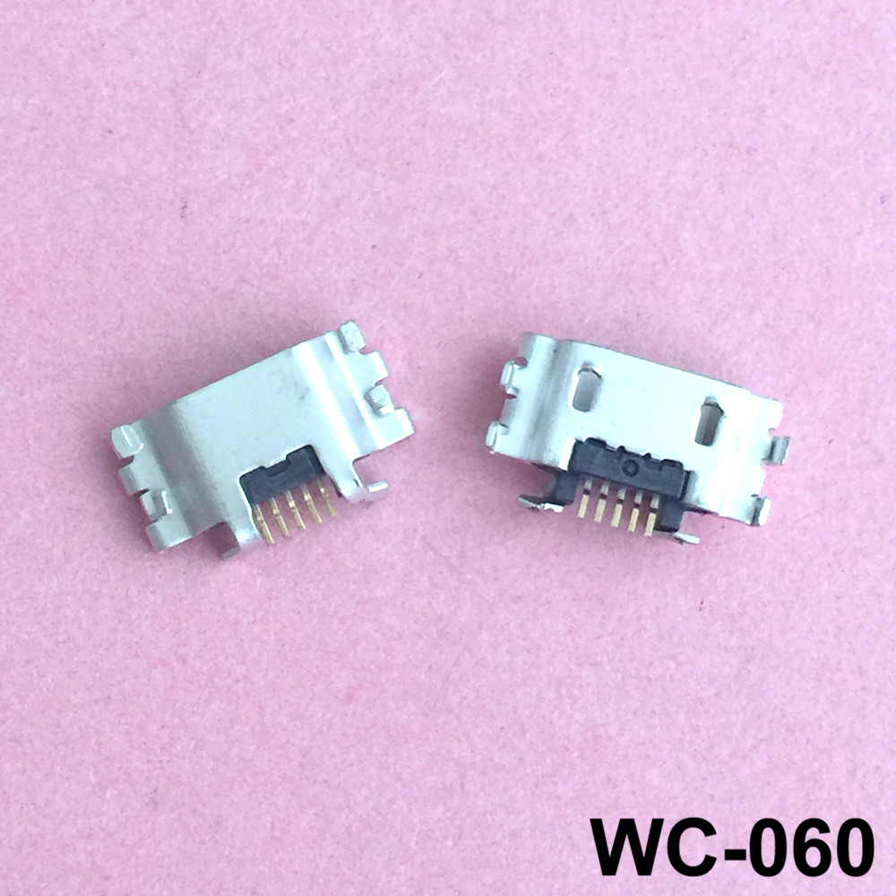 For Sony ZR M36h C5503 C5502 USB Charge Charging Dock Port Plug Connector Jack Replacement Part