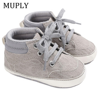 2020 New Infant Toddler Baby Boys Girls Shoes For Newborn Soft Sole Sneaker Cotton Shoes Sport Casual Warm First Walkers цена 2017
