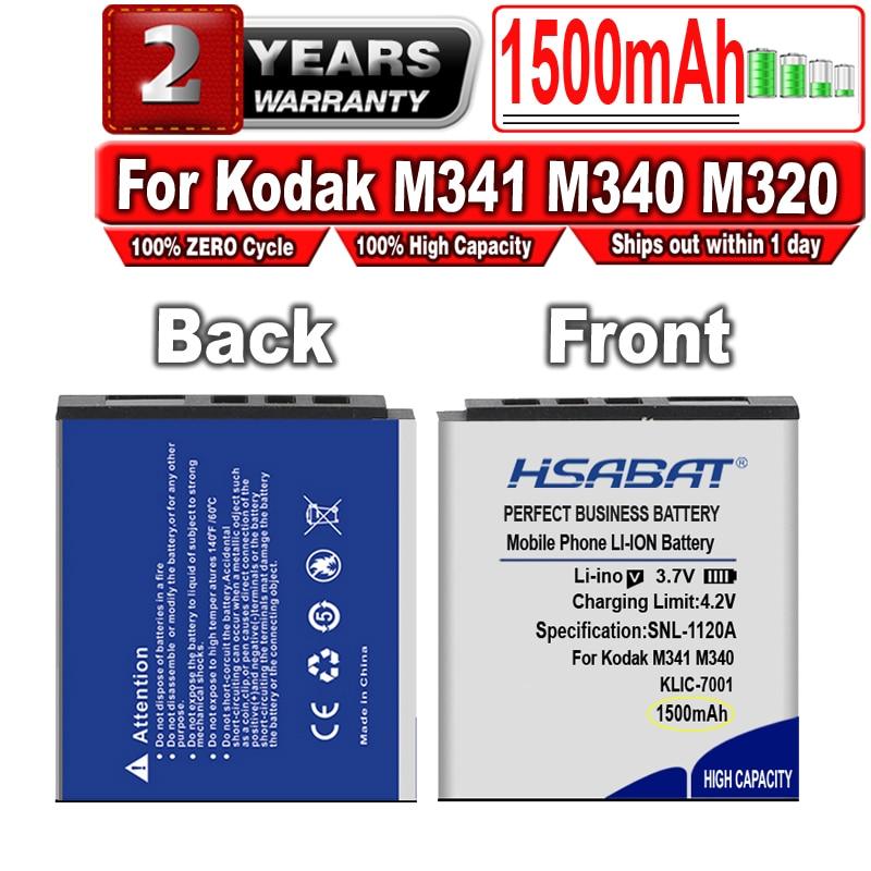 KLIC-7001 KLIC 7001 K7001 Батарея для Kodak M341 M340 M320 M1073 V550 V570 V610 V705 M753 M763 M853 M863 M893 M1063 M1013 является