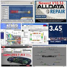 2021 venda quente alldata software mit .. chell od5 software para delphis 2017 r3 vivid atris 2018.01 elsa-win auto .. dados atsg 1tb hdd