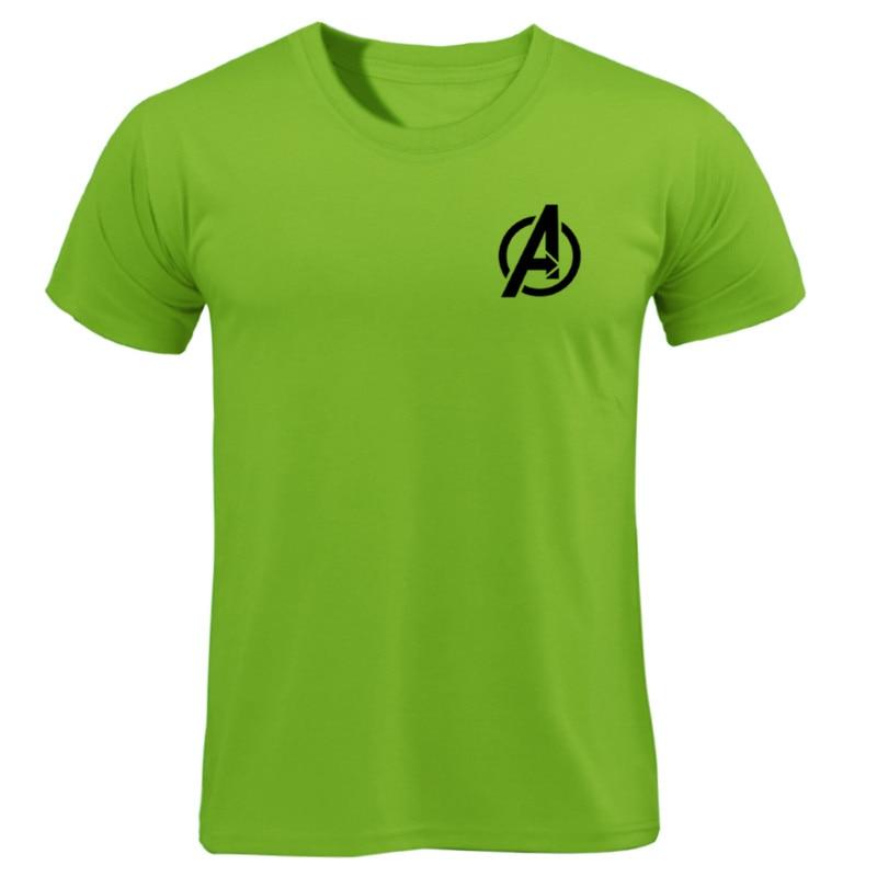 2019 New Fashion  T-Shirt Men Cotton Short Sleeves Casual Male Tshirt  T Shirts Men Women Tops Tees