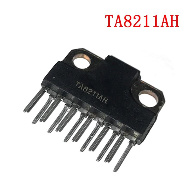 5 шт./лот TA8211AH TA8211 ZIP-12