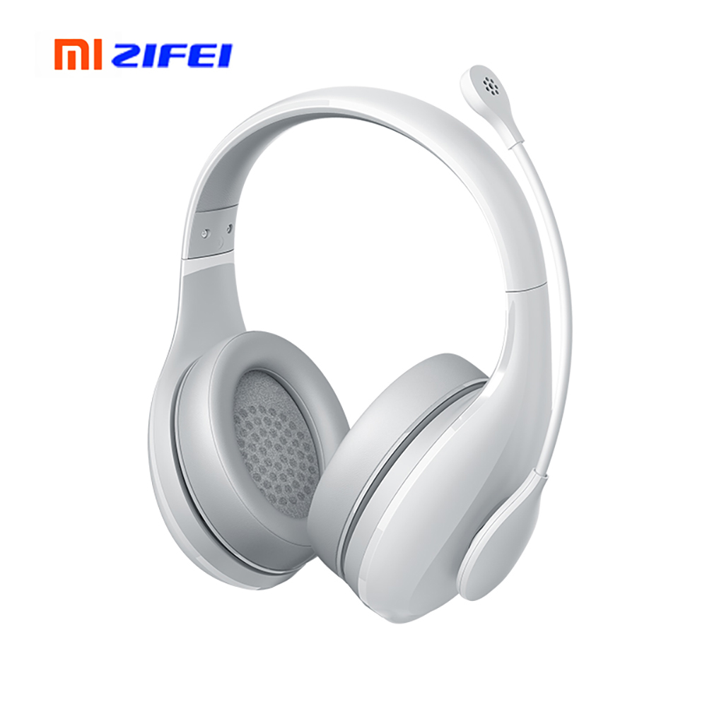 Original Xiaomi Bluetooth Headset / Xiaomi Wired Headset (K Song Version) High Quality Multifunctional Headphone image