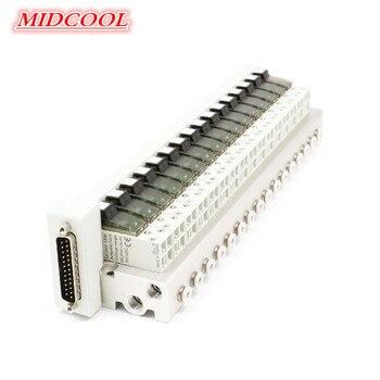 3/2 FORMA DE CPV15S serie CPV15SB CPV15SF integrado Electroválvula neumática