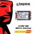 Kingston UV500 120gb SSD 240gb 480 GB mSATA Interne Solid State Drive HDD Festplatte HD ssd 240gb Notebook PC