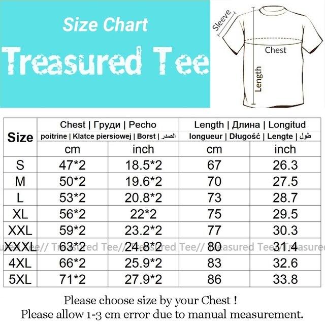 Camiseta homem de manga curta t camisa de algodão 6xl divertido casual tshirt gráfico